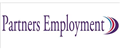Partners Employment