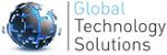 Global Technology Solutions Ltd