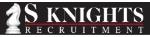 S Knights Recruitment