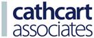 Cathcart Associates Limited