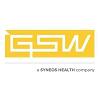 GSW Advertising