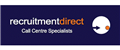 Recruitment Direct