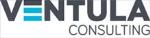 Ventula Consulting