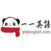 YiYiEnglish