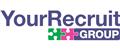 YourRecruit Group