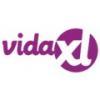 Vidaxl