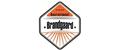 Brandgaard Recruitment Limited
