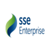 SSE Enterprise