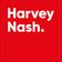Harvey Nash Plc