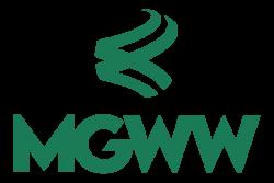 MediaGroup Worldwide
