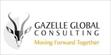 Gazelle Global Consulting