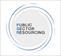 Alexander Mann Solutions - Public Sector Resourcing