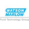 Watson-Marlow Fluid Technology Group