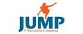 Jump IT Recruitment