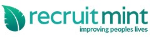 Recruit Mint Ltd