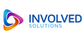 Involved Solutions