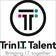 TrinIT Group