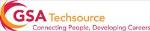 GSA Techsource Ltd