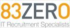 83Zero Ltd