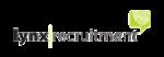 Lynx Recruitment Ltd