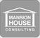Mansion House Consulting