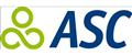 ASC Connections Ltd