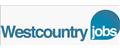 Westcountry jobs LTD