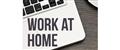 925 Home Jobs
