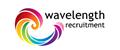 Wavelength Recruitment