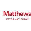 Matthews Resources, Inc