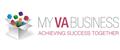 My VA business