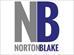 Norton Blake