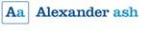 Alexander Ash Consulting Ltd