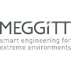 Meggitt PLC