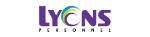Lyons Personnel