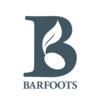 Barfoots of Botley Ltd