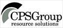 CPS Group (UK) Ltd