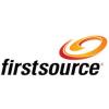Firstsource