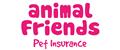 Animal Friends Pet insurance
