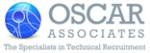 Oscar Associates Ltd
