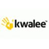 Kwalee Ltd