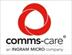 Comms-care Group Ltd