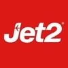 Jet2.com & Jet2holidays