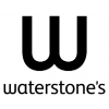 Waterstons