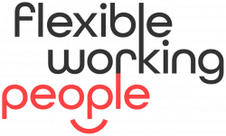 Flexible Working People