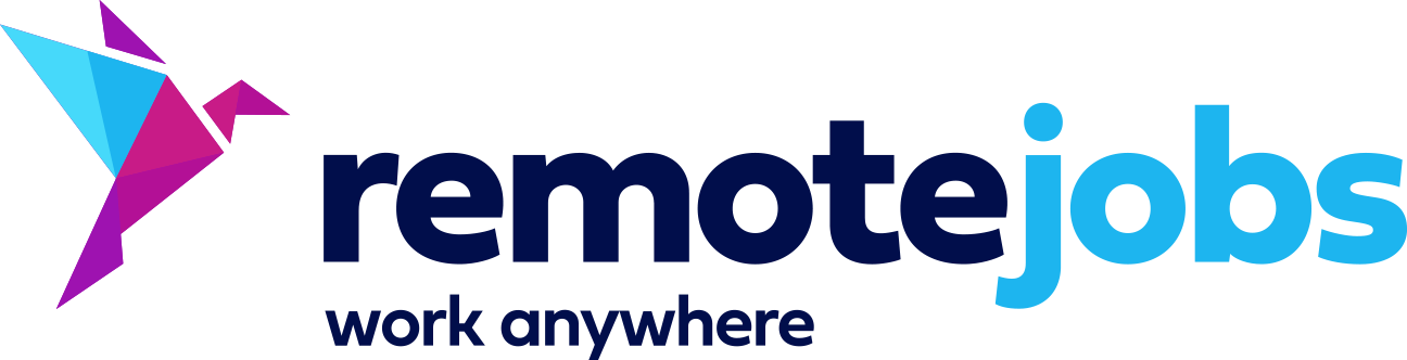 remotejobs